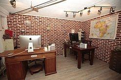 casa Seine st-denis - Studio