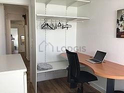 公寓 Hauts de seine Sud - 房間 2