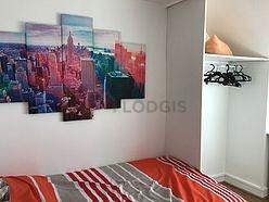 公寓 Hauts de seine Sud - 房間 3