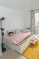 Appartamento Val de marne - Camera 2