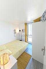 Appartamento Val de marne - Camera 3