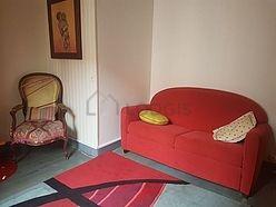 casa Parigi 12° - Camera 2