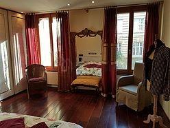 casa Parigi 12° - Camera 3