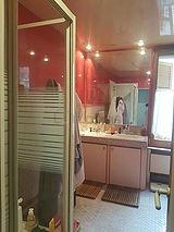 casa Parigi 12° - Sala da bagno 2