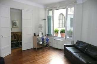Location appartement 1 chambre avec acc s handicap - Location chambre de bonne paris 16 ...