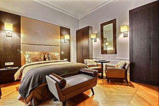 Grands Boulevards - Montorgueil Parigi 2° monolocale