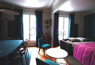 ᐅ Location Meuble Paris 5000 Annonces D Appartements A