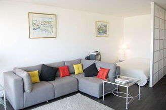 Vaugirard – Necker 巴黎15区 單間公寓