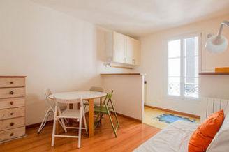 Apartamento Passage De L'union París 7°
