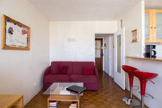 Квартира Rue De Sèvres Париж 15°