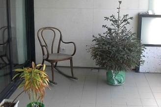 Apartamento Quai De La Loire París 19°