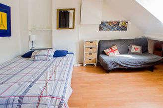 Paris Apartment Rentals 12th Arrondissement Furnished Flats In