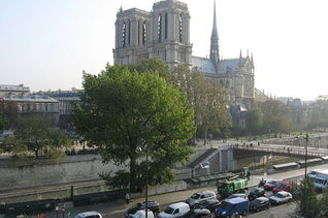 Quartier Latin – Panthéon Parigi 5° monolocale