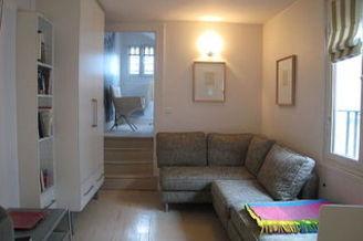 Appartamento Rue Dauphine Parigi 6°