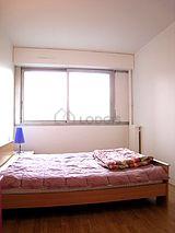 Appartamento Haut de Seine Nord - Camera 2