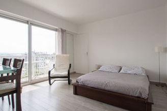 公寓 Rue D'auteuil 巴黎16区