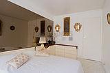 Appartamento Parigi 9° - Camera