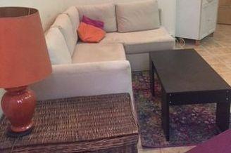 Apartamento Rue Racine Paris 6°