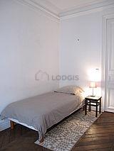 Appartamento Parigi 1° - Camera 3