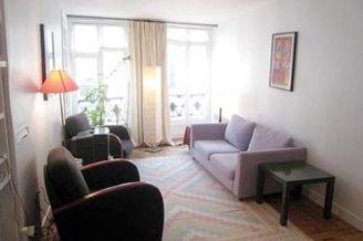 Apartment Rue Des Petits Carreaux Paris 2°