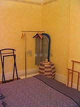公寓 Haut de seine Nord - 卧室