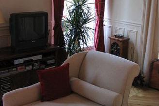 Bois Colombes 1 Schlafzimmer Wohnung