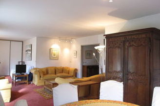 Квартира Quai Leon Blum - Parc Du Château Haut de seine Nord