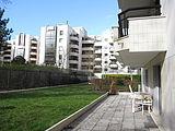 Apartment Haut de seine Nord - Terrace