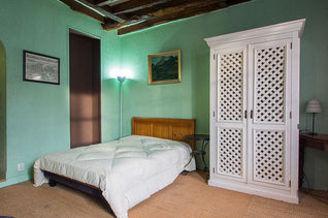 Appartement Rue De Paris Val de marne est