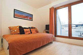 Gobelins – Place d'Italie 巴黎13区 单间公寓