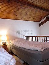 雙層公寓 巴黎17区 - 雙層床鋪