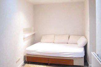 Montmartre Parigi 18° 1 camera Appartamento