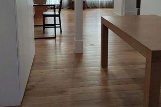 Apartment Rue Montmartre Paris 2°