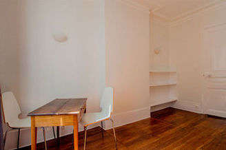 Paris apartment rentalsFurnished apartmentsLODGIS