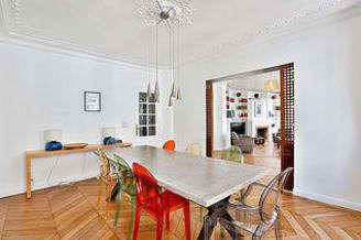 Appartement 3 chambres Paris 4° Place des Vosges – Saint Paul