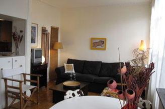 Appartamento Boulevard Des Filles Du Calvaire Parigi 11°