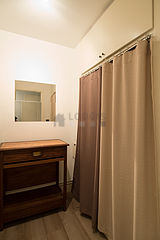 Apartamento Paris 4° - Guarda-roupa