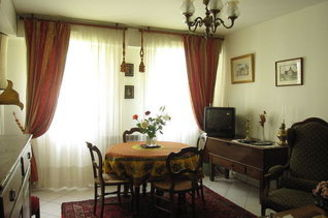 Appartement Rue Jean Monnet Val de marne sud