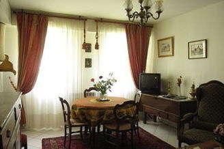 Le Kremlin Bicetre 1 спальня Квартира