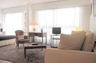 Apartment Rue Malar Paris 7°