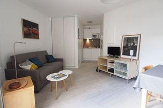 Квартира Rue De Bagnolet Париж 20°