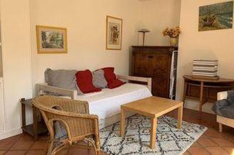 Apartment Rue Roger Verlomme Paris 3°