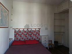 Appartement Paris 9° - Chambre 3