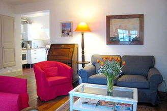 Appartement 3 Chambres Paris 9° Pigalle U2013 Saint Georges