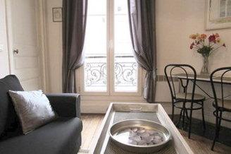 Квартира Rue De Madagascar Париж 12°