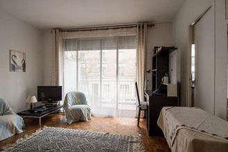 Boulogne-Billancourt estudio