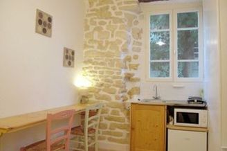 Apartamento Rue Castagnary Paris 15°
