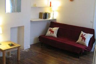 Apartment Boulevard De Rochechouart Paris 18°