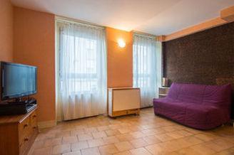 Apartamento Rue Des Taillandiers París 11°