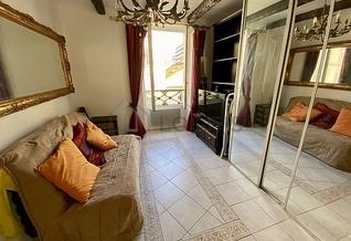 Apartamento Rue Oberkampf Paris 11°